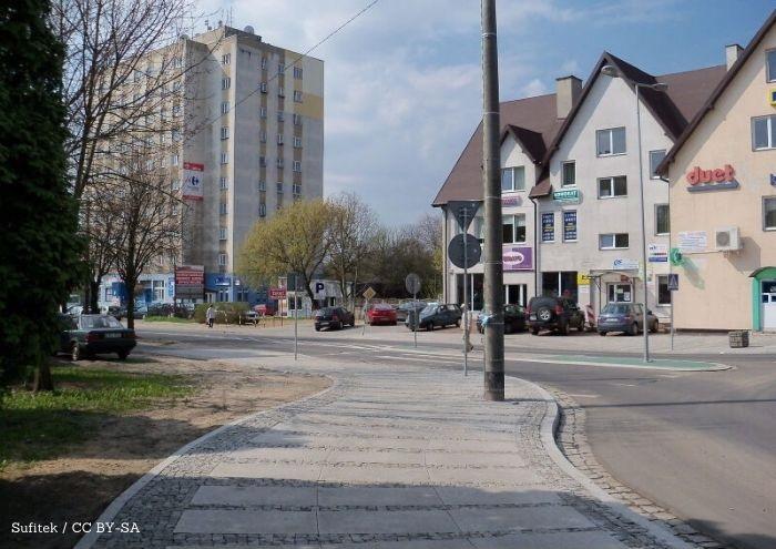 Powiat Bełchatów: Materiał siewny 2020: finał naboru wniosków