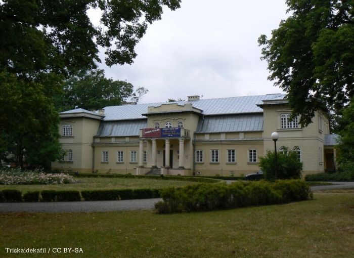 Powiat Bełchatów: Wsparcie dla cudzoziemców