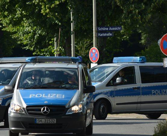 Policja Bełchatów: #LivezPolicją – zostań policyjnym pilotem