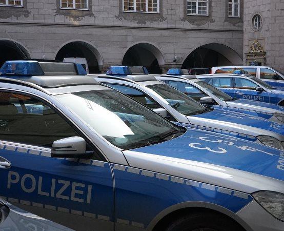 Policja Bełchatów: Z promilami i na zakazie za kierownicą forda – zareagował świadek