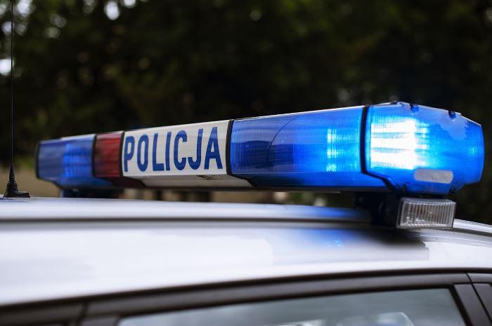 Policja Bełchatów: Czy wiesz, że ?